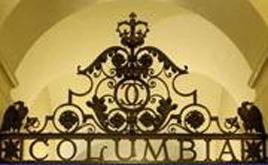 columbia application deadline fall 2018