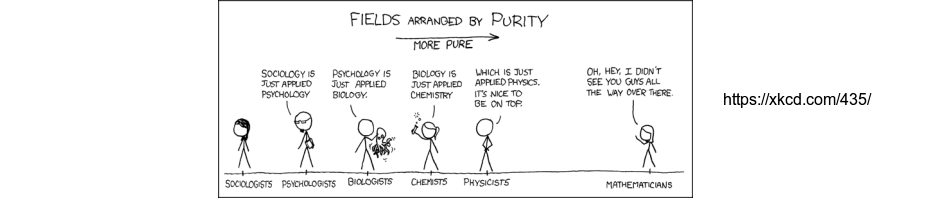 Is String Theory Testable? | Not Even Wrong